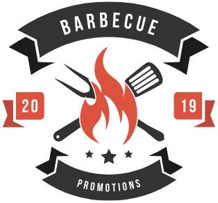 Barbecue Marketing